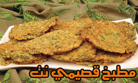 http://www.qassimy.com/up/users/qassimy/Pictures_2008_09_15_6f2ccd2.jpg