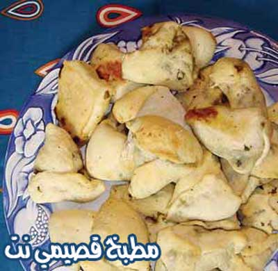http://www.qassimy.com/up/users/qassimy/Pictures_2008_09_23_07af1b4.jpg