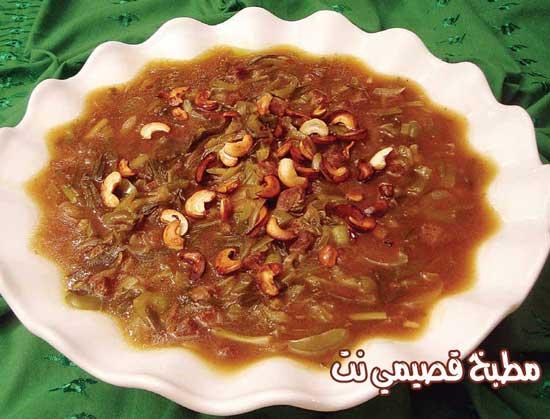 لحم البفتيك من المطبخ الصيني 2013 , وصفه لحم البفتيك من المطبخ الصيني Pictures_2008_09_23_a7409ce.jpg