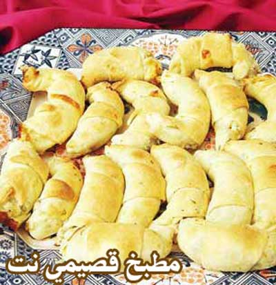 http://www.qassimy.com/up/users/qassimy/Pictures_2008_09_27_e70aafb.jpg