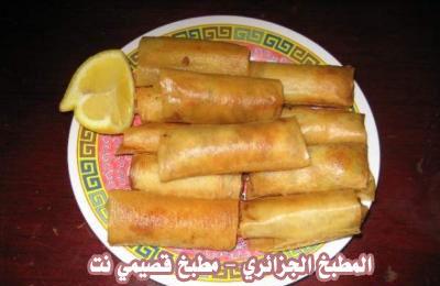 اكلات جزائرية Q4093037.jpg