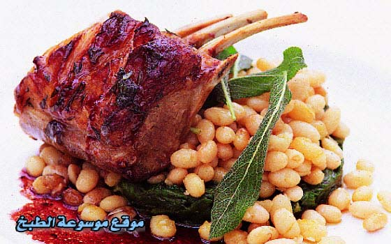 ../../up/users/qassimy/Rib-lamb-stuffed-with-herbs-cooking-and-recipes.jpg