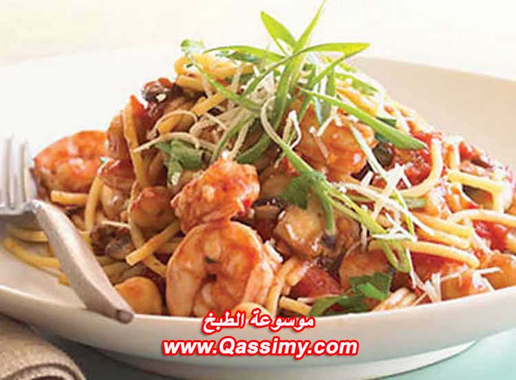http://www.qassimy.com/up/users/qassimy/Shrimp-and-Spaghetti-with-c.jpg