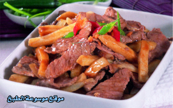 ../../up/users/qassimy/Steak-with-fried-potatoes-cooking-and-recipes.jpg