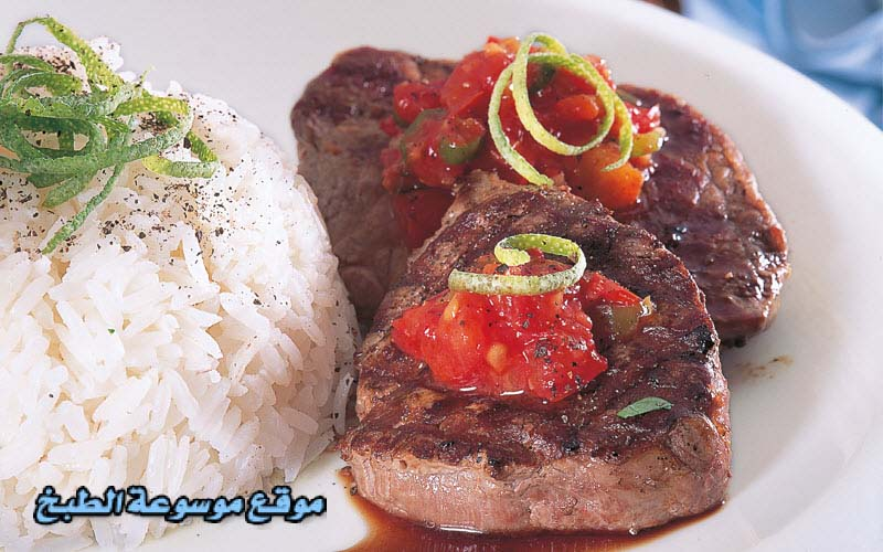 ../../up/users/qassimy/Steaks-pickled-cooking-and-recipes.jpg