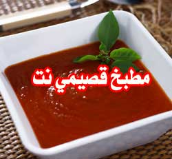 http://www.qassimy.com/up/users/qassimy/Tomato-soup-with-basil.jpg