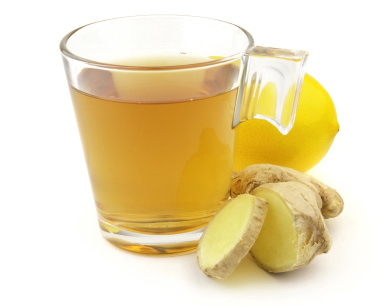 http://www.qassimy.com/up/users/qassimy/about_ginger-ginger_tea.jpg
