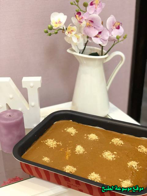 http://www.qassimy.com/up/users/qassimy/arabic-food-cooking-recipes-in-arabic-cheesecake-lotus.jpg
