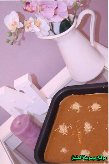 http://www.qassimy.com/up/users/qassimy/arabic-food-cooking-recipes-in-arabic-cheesecake-lotus3.jpg