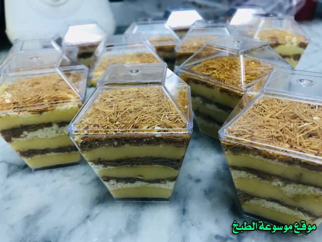 http://www.qassimy.com/up/users/qassimy/arabic-food-cooking-recipes-in-arabic-hala-el-khashkhash-sweets.jpg