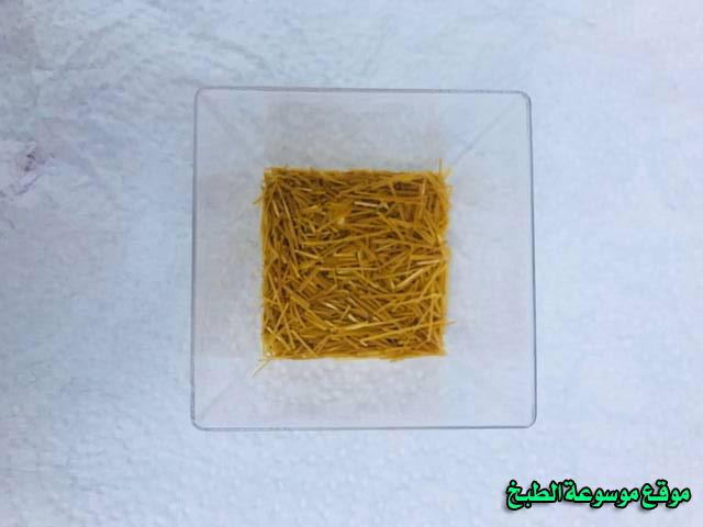 http://www.qassimy.com/up/users/qassimy/arabic-food-cooking-recipes-in-arabic-hala-el-khashkhash-sweets4.jpg
