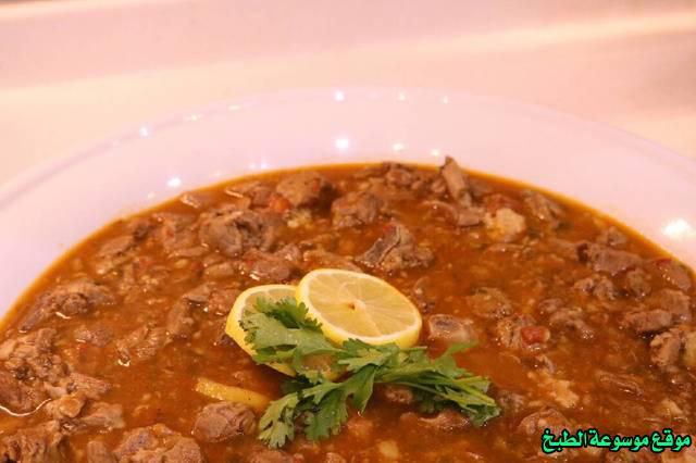 http://www.qassimy.com/up/users/qassimy/arabic-food-cooking-recipes-in-arabic-mugalgal-lamb.jpg