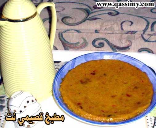 http://www.qassimy.com/up/users/qassimy/aseedah951.jpg