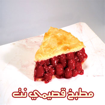 http://www.qassimy.com/up/users/qassimy/bayaa.jpg