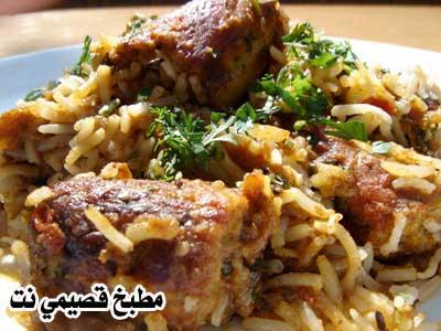 http://www.qassimy.com/up/users/qassimy/chicken-kebab-biry.jpg