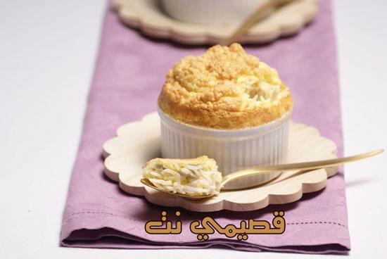 http://www.qassimy.com/up/users/qassimy/chickenmushroom.jpg