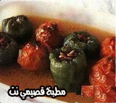 http://www.qassimy.com/up/users/qassimy/cook1155898617.jpg