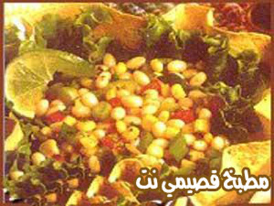 http://www.qassimy.com/up/users/qassimy/cook1190554137.jpg