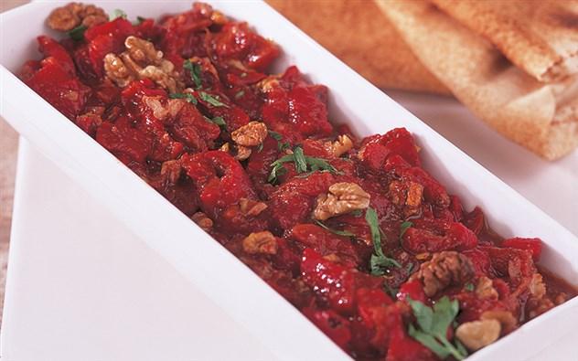 http://www.qassimy.com/up/users/qassimy/cooking_arabic_food13.jpg