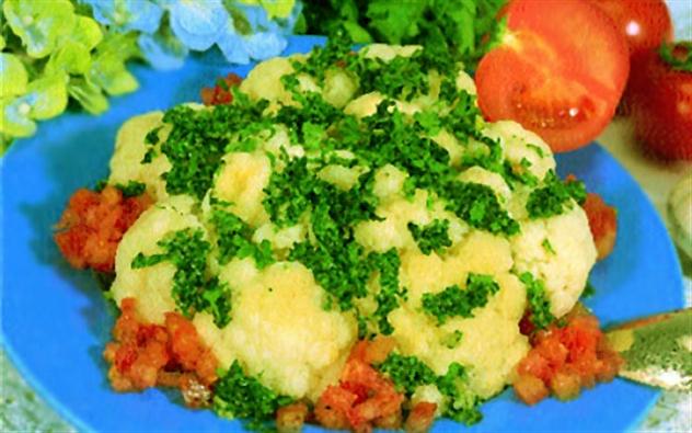 http://www.qassimy.com/up/users/qassimy/cooking_arabic_food9.jpg