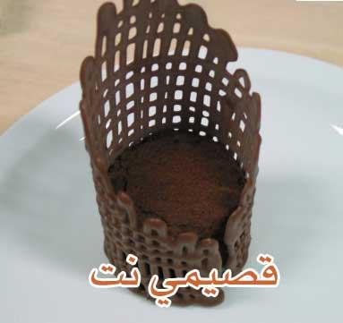 http://www.qassimy.com/up/users/qassimy/f585dbb960.jpg
