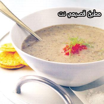 http://www.qassimy.com/up/users/qassimy/fateeer-1-90.jpg