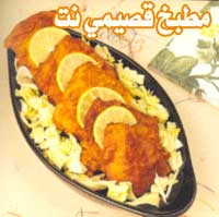 http://www.qassimy.com/up/users/qassimy/fried-fish-fillets.jpg