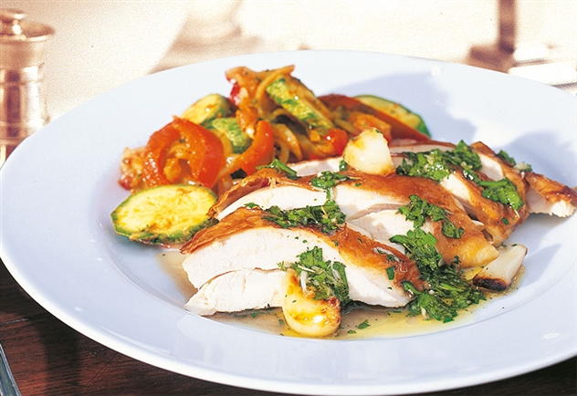 http://www.qassimy.com/up/users/qassimy/how-to-make-Chicken-with-garlic-recipe.jpg