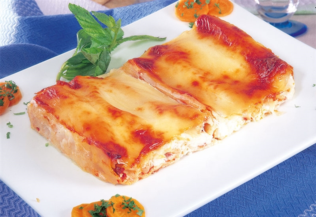 http://www.qassimy.com/up/users/qassimy/how-to-make-Pasta-with-chicken-cannelloni-recipe.jpg