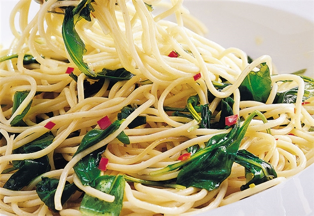 http://www.qassimy.com/up/users/qassimy/how-to-make-Spaghetti-with-cheese-recipe.jpg