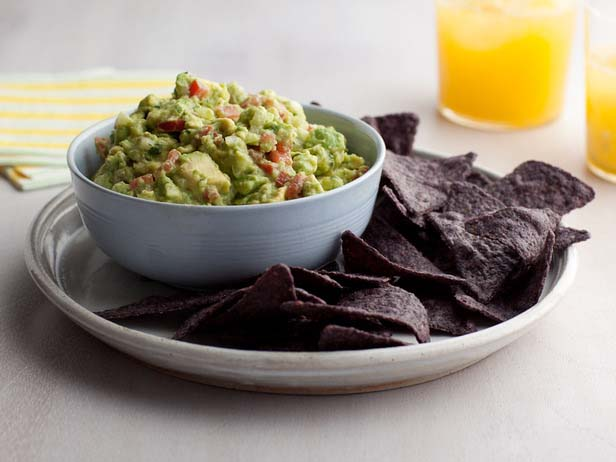 http://www.qassimy.com/up/users/qassimy/how-to-make-guacamole.jpg
