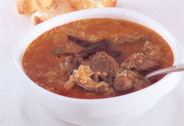 http://www.qassimy.com/up/users/qassimy/how-to-make-house-soup-recipe.jpg