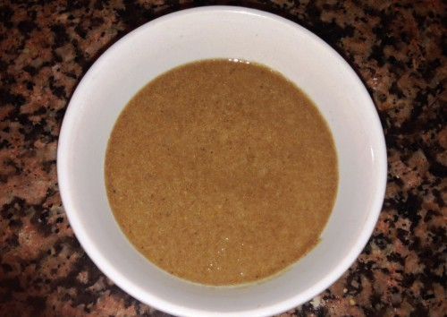 http://www.qassimy.com/up/users/qassimy/how-to-prepare-liquid-tahini-pictures6.jpg
