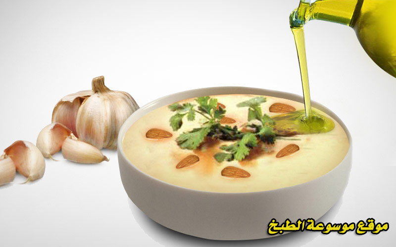 http://www.qassimy.com/up/users/qassimy/how_to_make_a_Almonds_sauce.jpg