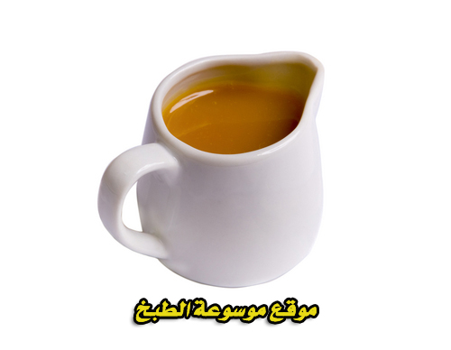 http://www.qassimy.com/up/users/qassimy/how_to_make_a_Caramel_sauce.jpg