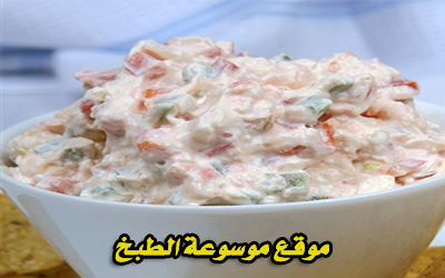 http://www.qassimy.com/up/users/qassimy/how_to_make_a_Chile_sauce.jpg