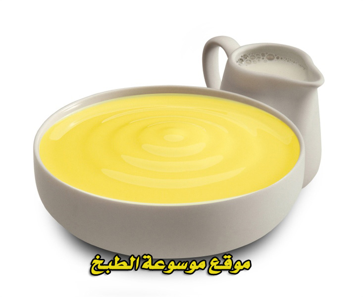 http://www.qassimy.com/up/users/qassimy/how_to_make_a_Cream_Batsiar_sauce.jpg