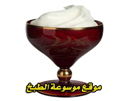 http://www.qassimy.com/up/users/qassimy/how_to_make_a_Cream_sauce.jpg