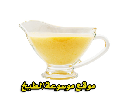 http://www.qassimy.com/up/users/qassimy/how_to_make_a_Lemon_sauce.jpg
