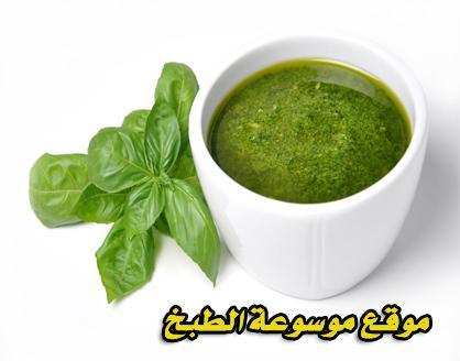 http://www.qassimy.com/up/users/qassimy/how_to_make_a_Pesto_sauce.jpg