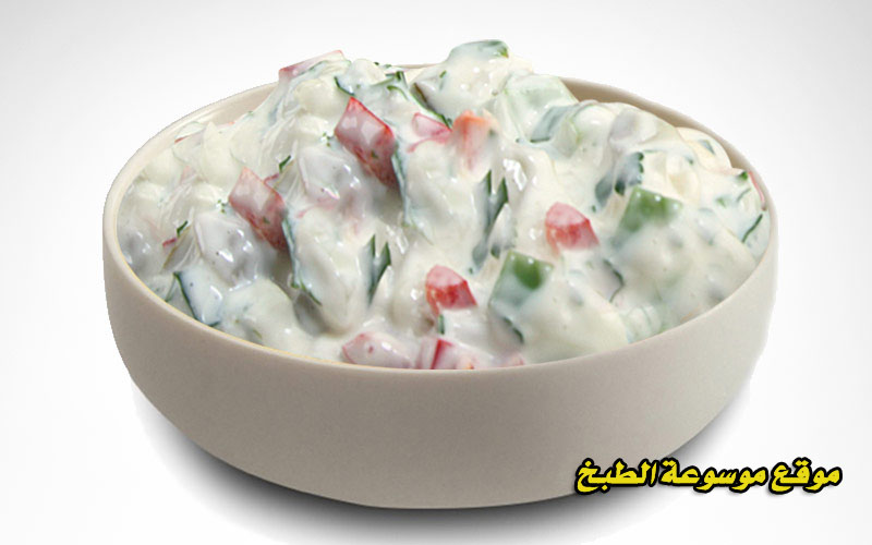 http://www.qassimy.com/up/users/qassimy/how_to_make_a_Tartar_sauce.jpg