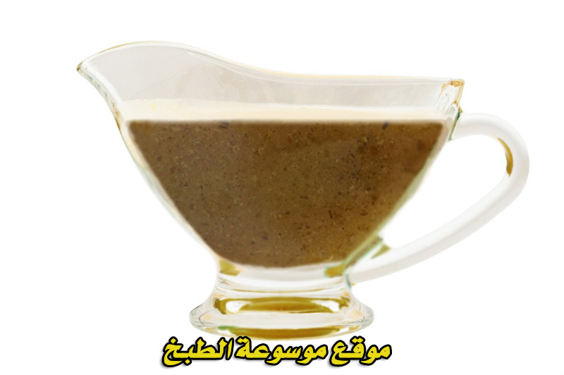 http://www.qassimy.com/up/users/qassimy/how_to_make_a_Vinaigrette_sauce.jpg