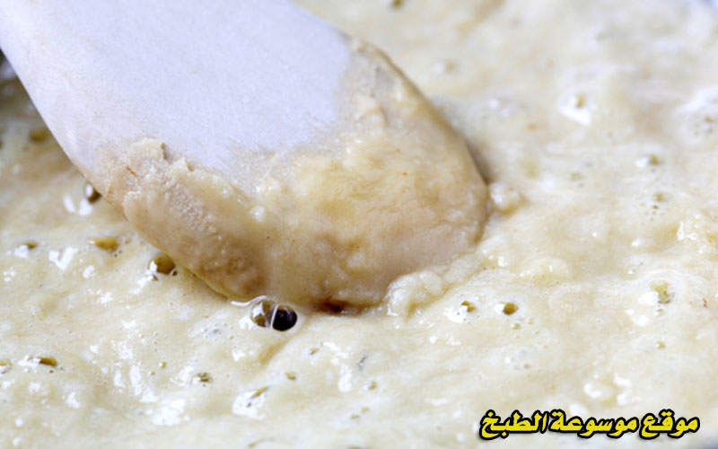 http://www.qassimy.com/up/users/qassimy/how_to_make_a_White_sauce.jpg