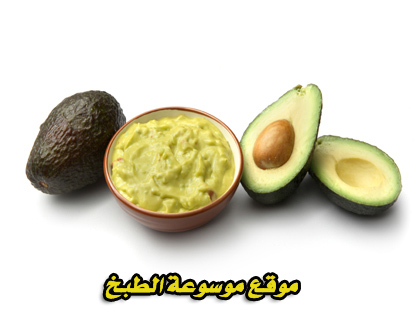 http://www.qassimy.com/up/users/qassimy/how_to_make_a_avocado_Algoakamula_sauce.jpg