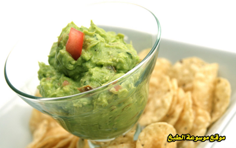 http://www.qassimy.com/up/users/qassimy/how_to_make_a_avocado_sauce.jpg