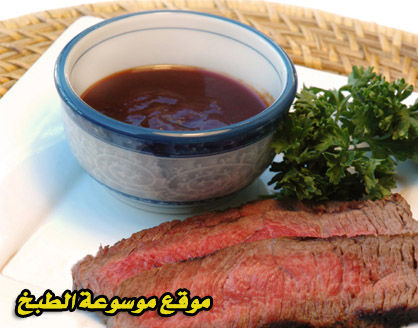 http://www.qassimy.com/up/users/qassimy/how_to_make_a_beef_fillet_sauce.jpg