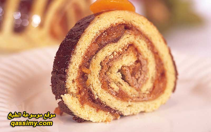 http://www.qassimy.com/up/users/qassimy/how_to_make_a_cake_Apricot_and_orange.jpg