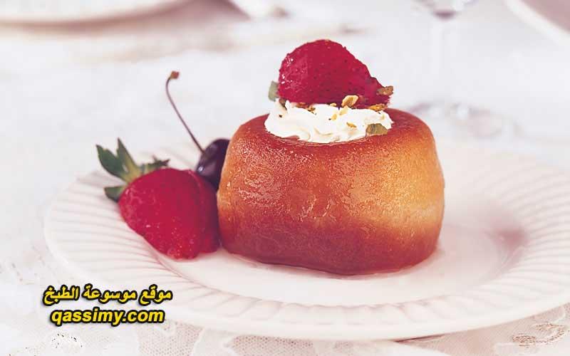http://www.qassimy.com/up/users/qassimy/how_to_make_a_cake_Aqeeli_Sherah.jpg