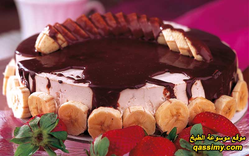 http://www.qassimy.com/up/users/qassimy/how_to_make_a_cake_Cheesecake_Bananas.jpg