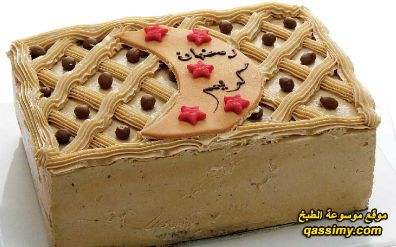 http://www.qassimy.com/up/users/qassimy/how_to_make_a_cake_Coffee.jpg